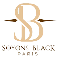 Soyons Black